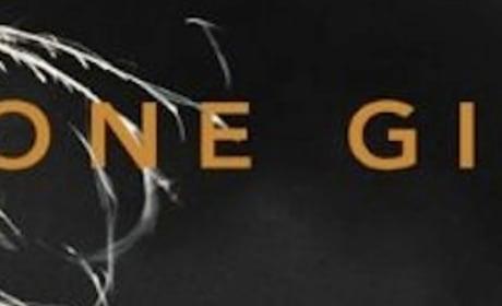 Gone Girl Banner