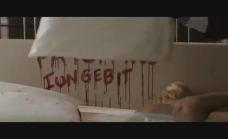 The Loft Trailer Drops: Karl Urban Stars in this Belgian Thriller Remake