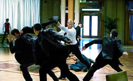 A Photo from Transporter 3