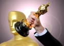 Oscar Watch: All 24 Academy Awards Categories Predicted!