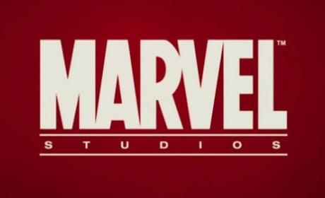 Marvel Schedules Movies Through 2021, Kevin Feige Says