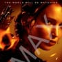 The Hunger Games IMAX Poster 2