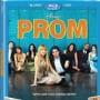 Prom Blu-Ray