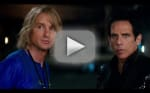 Zoolander 2 TV Spot - Sounds Dope!