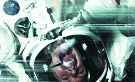 Apollo 18 TV Spots Sizzle