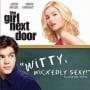 The Girl Next Door Picture