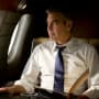 The Ides of March Star George Clooney