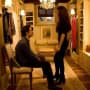 Kristen Stewart Robert Pattinson Star in Breaking Dawn Part 2