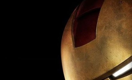 Jon Favreau Answers Iron Man 2 Questions