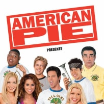 American Pie Presents Band Camp (Video)