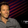 Guy Pearce Lockout Interview