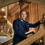 Victor Garber Titanic