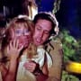 Seems Like Old Times Goldie Hawn Chevy Chase