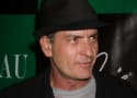 Charlie Sheen to Star in A Glimpse Inside the Mind of Charlie Swan III