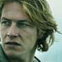 Point Break Luke Bracey