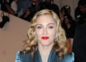 Madonna's W.E. Gets a Release Date