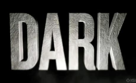 Don't Be Afraid of the Dark Gets Release Date
