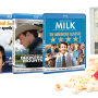 Dallas Buyers Club Prize Pack