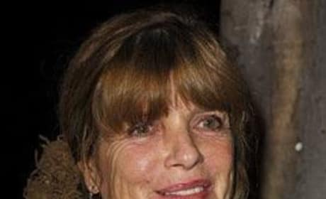 Katharine Ross Picture