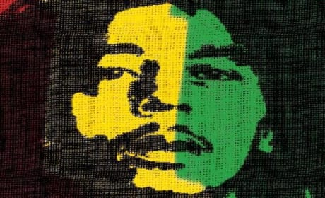 Marley Clip: Inside the Icon
