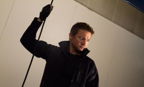 Avengers Age of Ultron: Hawkeye Role Will Expand