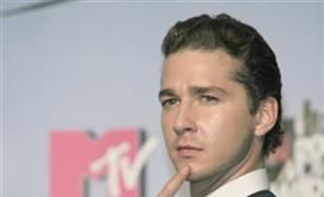 Shia LaBeouf Promises Transformers 3 Will Be Better