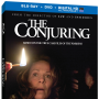 The Conjuring DVD Review: James Wan Wicked Ways Continue