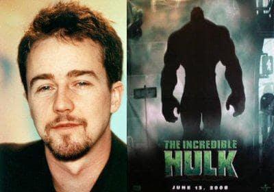Norton/Hulk