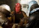 Hellboy 3 Rumors Create Conflict