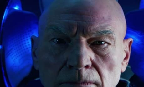 X-Men Days of Future Past Featurettes: Three More Inside Looks!