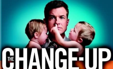 DVD Releases: Ryan Reynolds Throws a Change-Up