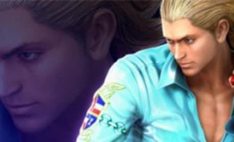Tekken Movie Spoilers, Rumors