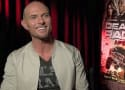 Death Race 3: Luke Goss on Tying Up a Trilogy