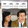 Celeste and Jesse Forever DVD