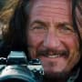 The Secret Life of Walter Mitty Sean Penn