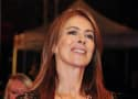 Sony Acquires Kathryn Bigelow's Osama Bin Laden Film