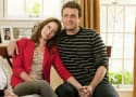 The Five-Year Engagement: Jason Segel & Emily Blunt on Finding the Funny