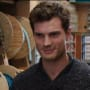 Fifty Shades of Grey Clip Photo