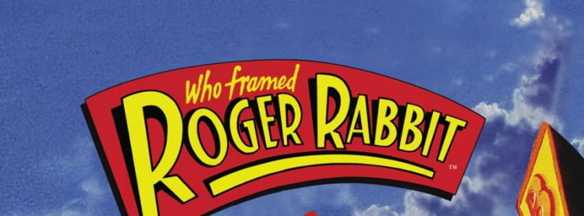 Watch Who Framed Roger Rabbit Online - Movie Fanatic