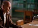 Bruce Willis Looper Still