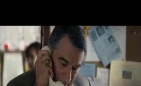 Stone Clip - Phone Call