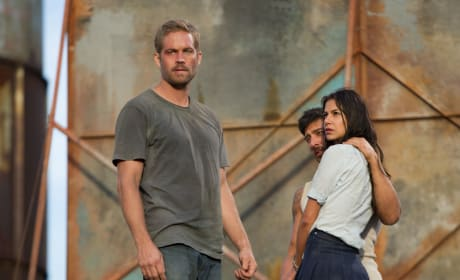 Brick Mansions Exclusive Giveaway: Win Fandango Gift Card & More!
