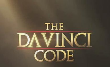 The Da Vinci Code Photo