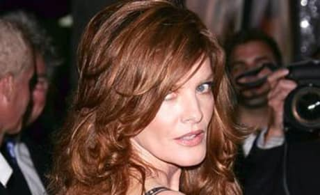Rene Russo Picture