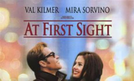 At First Sight Picture