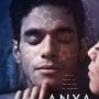 ANYA Movie Poster