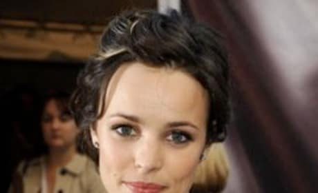 Happy Birthday, Rachel McAdams!