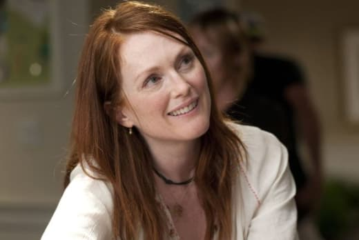 Julianne Moore in The Kids Are All Right