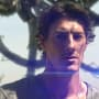 Eric Balfour as Jarrod