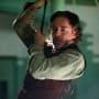 Robert Downey Jr. Stars in Sherlock Holmes A Game of Shadows